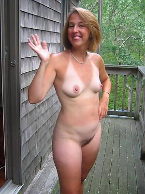 real bush-leaguer mature pictures