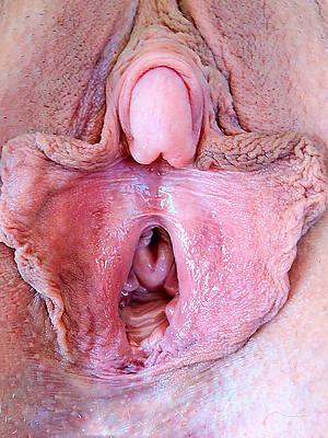 hot mature pussy up close love porn