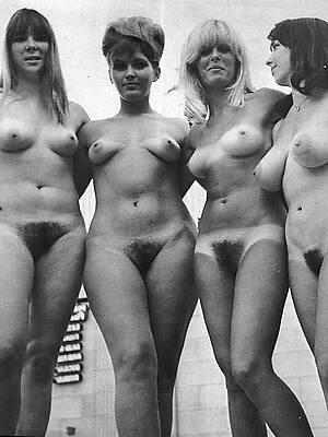 vintage mature tits sex pics