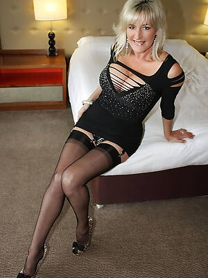 mature sexy unreserved love porn