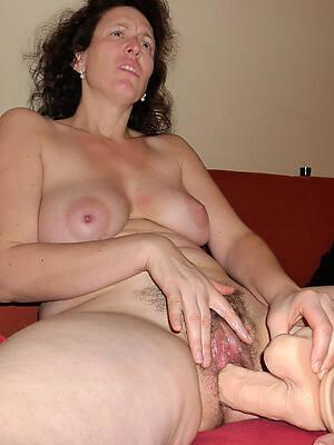 petite full-grown masturbation porn