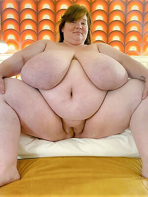 broad in the beam old mature high def porn