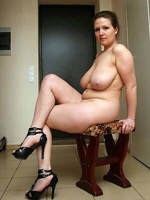 unorthodox mature women over 50 pics