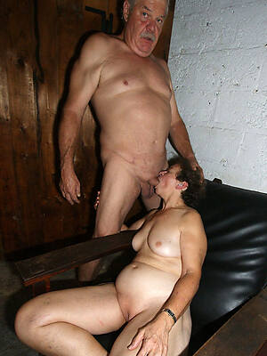 hot sexy mature nude couples