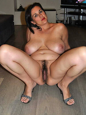 mature hairy moms high def porn