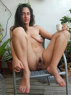 natural grown-up column love porn