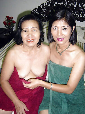 hot matured asian widely applicable pictures