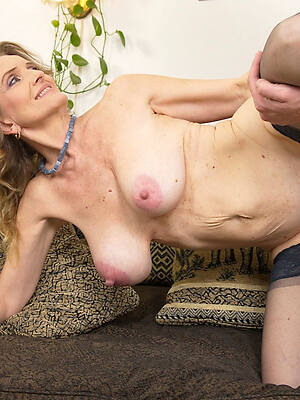 grown up wife fuck pictures