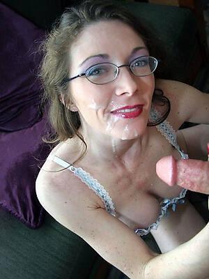 amateur adult with glasses love porn