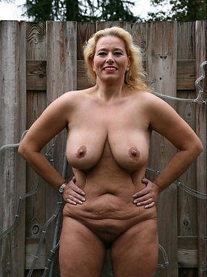 wonderful grown up mom solo gallery