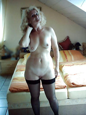 free pics of naked mature column