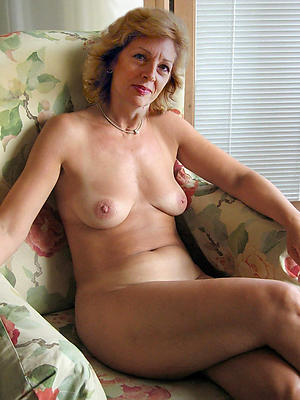 Horny mature woman gallery question opinion