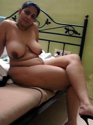 Mature sex Indian lady