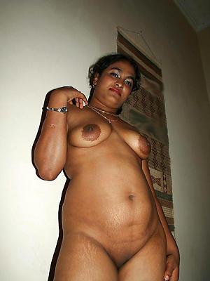 xxx free sexy mature indian women