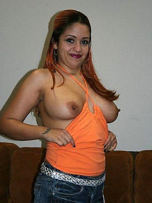 beautiful mature indian pussy