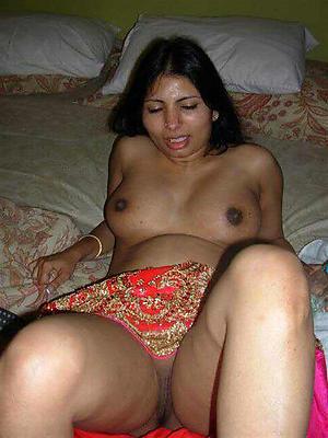 nasty grown-up indian porn
