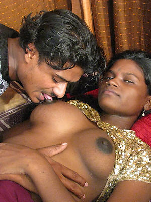 free pics of mature indian mom
