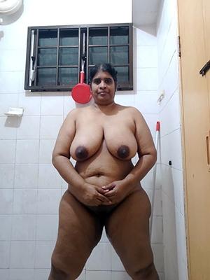 homemade mature indian milf