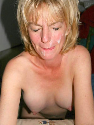 beautiful mature amateur battalion fucking