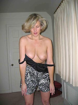 porn pics of mature amateur nude women