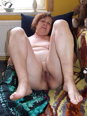 nasty amateur full-grown battalion nude