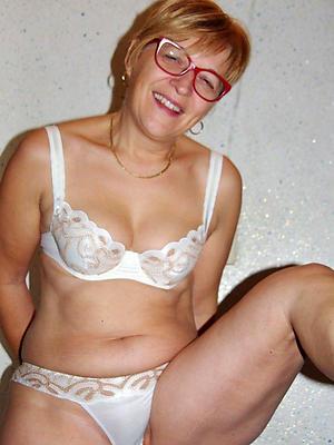 fantastic of age older women