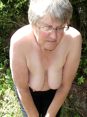 porn pics of mature older women