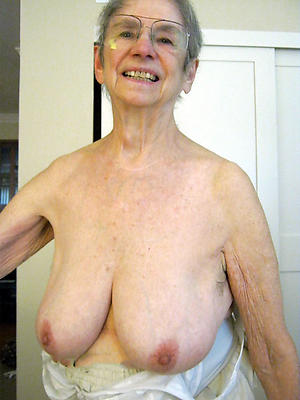 beauties doyen mature women