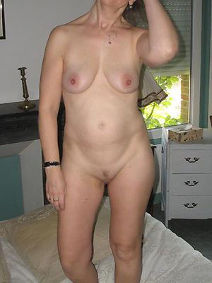 gorgeous sexy older of age women