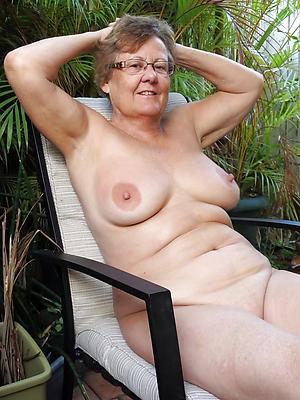 super-sexy free mature older nude women