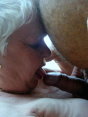 crazy mature older ladies