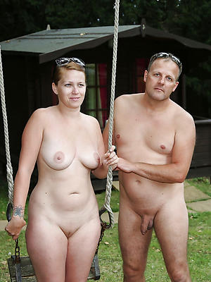 slutty mature couples sex