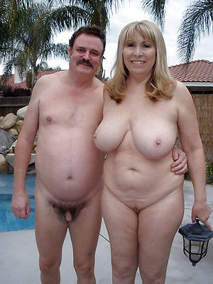 porn pics of older grown-up couples
