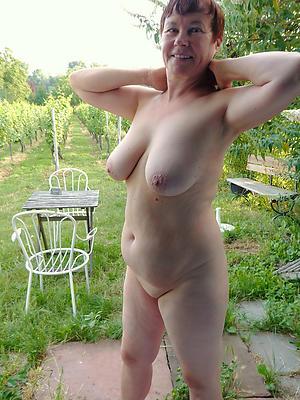 full-grown big teat sluts love porn