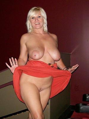 marvellous mature milf big tits