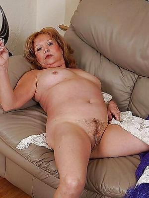 free pics of xxx mature women