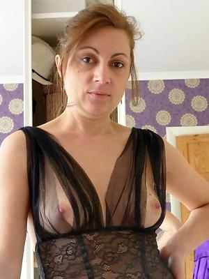 beautiful mature women xxx