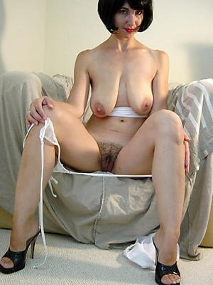 X-rated amateur porno mature xxx