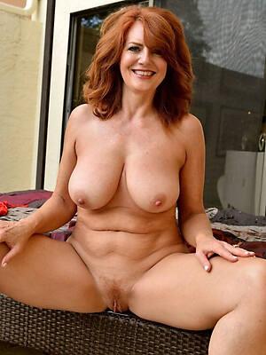 beautiful mature milf sex pics