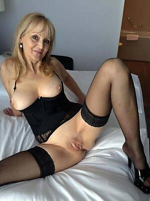 porno mature mom pics