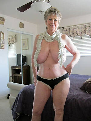 mature pussy over 60 hot pics