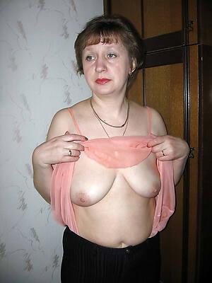 horny mature aloof homemade amateur