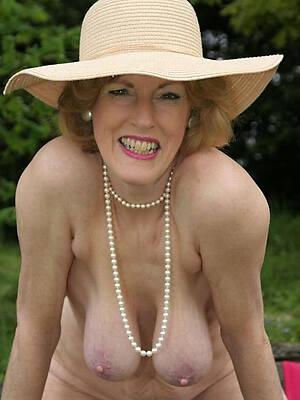 50 plus mature porn pictures