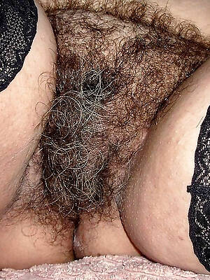 dilettante natural unshaved of age pussy sex pics