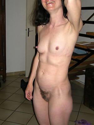 naked pics of matures thither small tits