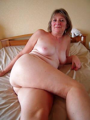beautiful old grown-up women porn