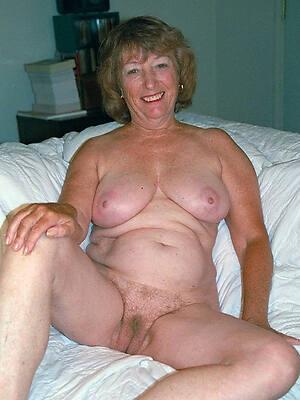 free hd old mature women sex