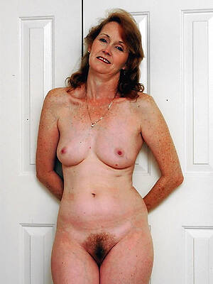 petite elderly mature women sexual intercourse