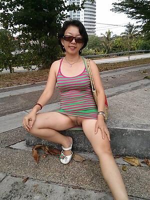 mature asian nipples pics