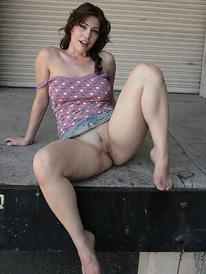 Legs porn Free Porn